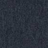 dunkelblau-blau